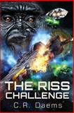 The Riss Challenge, C. R. Daems, 1500564885