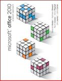 Microsoft Office 2010 : A Lesson Approach, Hinkle, Deborah, 0077454898