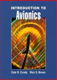 Introduction to Avionics 9780132274890