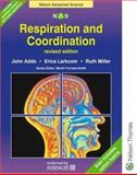 Respiration and Co-Ordination, Adds, John and Larkcom, Erica, 0748774890
