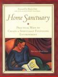 Home Sanctuary 9780809224890