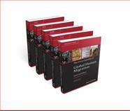The Encyclopedia of Global Human Migration, , 1444334891