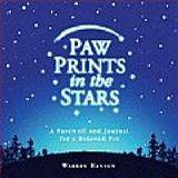 Paw Prints in the Stars, Warren Hanson, 0931674891