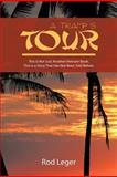 A Tramp's Tour, Rod Leger, 1466964898