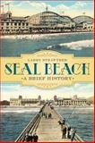 Seal Beach, Larry Strawther, 1626194890
