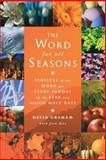 Word for All Seasons, David Graham, 1853114898