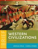 Western Civilizations 4th Edition