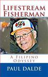 Lifestream Fisherman, Paul Dalde, 150059489X