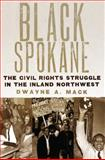 Black Spokane