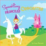 Princess Opposites, , 1402714890