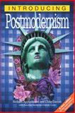 Introducing Postmodernism, Richard Appignanesi, 1840464895