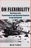 On Flexibility, Meir Finkel and Moshe Tlamim, 0804774897