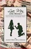 Love, Men and Money, Jacent Mpalyenkana, 1480094897