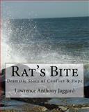 Rat's Bite, Lawrence Jaggard, 1492354899