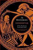 The Histories, Herodotus, 0670024899