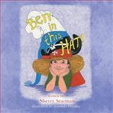 I'm Ben in This Hat, Sherry Sturman, 1491804890