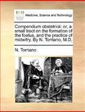 Compendium Obstetricii, N. Torriano, 1170034896