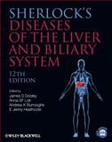 Sherlock's Diseases of the Liver and Biliary System, , 1405134895
