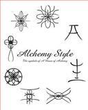 Alchemy Style, the Symbols of a House of Alchemy, Weber, 1460964896