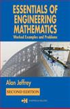 Essentials of Engineering Mathematics, Jeffrey, Alan, 1584884894