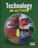 Technology in Action, Thode, Brad and Thode, Terry, 0078224896