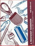 A Printshop Handbook