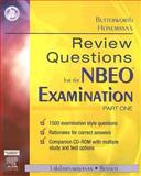 Review Questions for the NBEO Examination, Butterworth-Heinemann and Bennett, Edward S., 075067489X