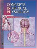 Concepts in Medical Physiology, Seifter, Julian and Ratner, Austin, 078174489X