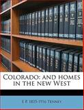 Colorado, E. P. 1835-1916 Tenney, 1149334894