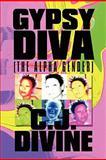 Gypsy Div, C. J. Divine, 1607494892