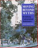 Moving Beyond Myths 9780309044899