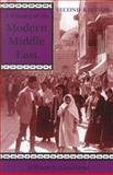 History of the Modern Middle East, William L. Cleveland, 0813334896