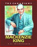 W. L. Mackenzie King, Jack L. Granatstein, 1550414895