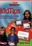 Kiptips 9781578614899
