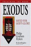 Exodus 9781581344899