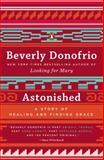 Astonished, Beverly Donofrio, 0143124900