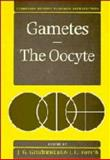 Gametes - the Oocyte, , 0521474906