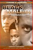 Black Male(d)