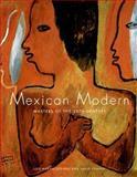 Mexican Modern, David Craven, 0890134901