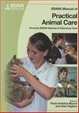 BSAVA Manual of Practical Animal Care, , 0905214900