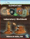 Focus on Elementary Geology Laboratory Workbook, Rebecca W. Keller, 1936114909