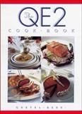 The QE2 Cook Book, Gretel Beer, 0233994904