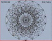 Regular Complex Polytopes, Harold S. M. Coxeter, 0521394902