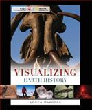 Visualizing Earth History, Babcock, Loren E., 0471724904
