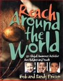 Reach Around the World 9780882434902