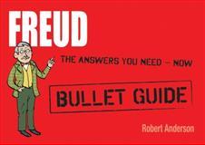 Freud, Robert Anderson, 1444134906