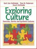 Exploring Culture, Gert Jan Hofstede and Paul B. Pedersen, 1877864900