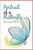 Portrait of a Butterfly, Marissa Patrick, 1604744901