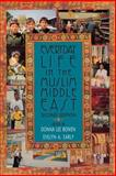 Everyday Life in the Muslim Middle East, Early, Evelyn A., 0253214904