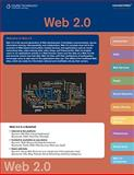 Web 2. 0 CourseNotes, Course Technology, 0538744901